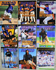 1999 Arizona Diamondbacks Magazine Dbacks MLB Baseball - Your Choice on Ebay