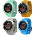 Suunto Unisex Spartan Trainer Wrist Heart Rate Multi-Sport GPS Watch