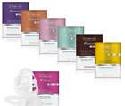Bielenda Professional Premium Face Masks in Sheet 7 varieties available