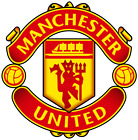 MANCHESTER UNITED vs. NEWCASTLE   BOXING DAY !!