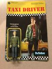 Funko Reaction - Taxi Driver Travis Bickle Action Figure