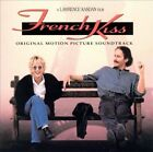 French Kiss: Original Motion Picture Soundtrack James Newton Howard, Various Ar