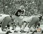 Bart Starr Green Bay Packers 1967 Ice Bowl Action Photo UF169 (Select Size) on eBay