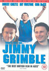 Theres Only One Jimmy Grimble DVD Neue DVD (P9010DVD)