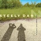 Two Against Nature Steely Dan Audio CD Used - Very Good