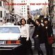 The Hot Rock Sleater-Kinney Audio CD