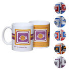 NBA Two-Pack 11oz Mug Set on eBay