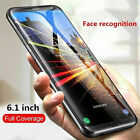 "6.1"" Unlocked Quad Core Mobile Phone Dual Sim 3g Android Smartphone Gps Wifi"