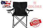 Folding Camp Chair Academy Sports Outdoors 11 Different Color Variations