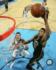 Giannis Antetokounmpo Milwaukee Bucks NBA Photo SP098 (Select Size) on eBay