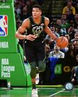 Giannis Antetokounmpo Milwaukee Bucks NBA Photo VV191 (Select Size) on eBay