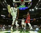 Giannis Antetokounmpo Milwaukee Bucks NBA Photo VY199 (Select Size) on eBay