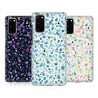 OFFICIAL NINOLA BUBBLES BACK CASE FOR SAMSUNG PHONES 1
