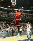 LeBron James Cleveland Cavaliers NBA Photo SM076 (Select Size) on eBay
