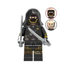 Avengers Minifigures End game Mini figures lego fit the Marvel Superhero Hulk <br/> *BUY 3 GET 1 FREE* BUY 5 GET 2 FREE * BUY 10 GET 5 FREE