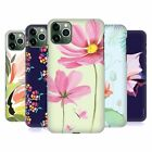 OFFICIAL TURNOWSKY FLOWER CASE FOR APPLE iPHONE PHONES