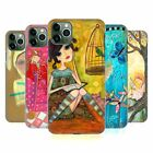 OFFICIAL WYANNE PEOPLE AND FACES BACK CASE FOR APPLE iPHONE PHONES