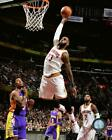 LeBron James Cleveland Cavaliers NBA Photo TR042 (Select Size) on eBay