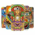 OFFICIAL CHRIS DYER SPIRITUAL BACK CASE FOR HTC PHONES 1