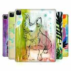 OFFICIAL WYANNE ANIMALS CASE FOR APPLE iPAD