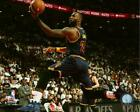 LeBron James Cleveland Cavaliers NBA Photo UD096 (Select Size) on eBay