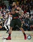 LeBron James Cleveland Cavaliers NBA Photo UV180 (Select Size) on eBay
