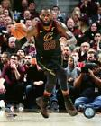 LeBron James Cleveland Cavaliers NBA Photo UZ206 (Select Size) on eBay