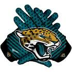 Jacksonville Jaguars NFL Football Gloves with Glue Grip on eBay