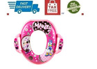 The First Years Disney Baby Minnie Soft Potty Seat image