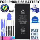 NEW Battery Replacement For iPhone 5/5c/5s 6 PLUS 6S PLUS 7 PLUS 8 PLUS