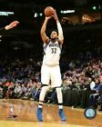 Karl-Anthony Towns Minnesota Timberwolves NBA Action Photo TO196 (Select Size) on eBay
