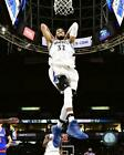 Karl-Anthony Towns Minnesota Timberwolves NBA Action Photo TQ242 (Select Size) on eBay