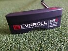 "NEW * TOUR ONLY* Evnroll ER3 35"" 355g Black Golf Club Putter No Resrve!"