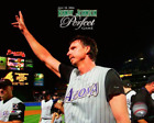 Randy Johnson Arizona Diamondbacks MLB Perfect Game Photo PE121 (Select Size) on Ebay