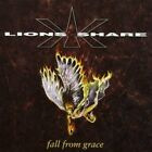 Lion's Share Fall from grace (1999)  [CD]