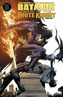 Batman Curse of the White Knight #1-8 | Select Main & Variants DC Comics 2020 NM image