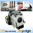 Best Sale NP09LP Projector Lamp with Housing for NEC NP52G NP61 NP62 NP63 NP64