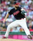 Corey Kluber Cleveland Indians MLB Action Photo TL090 (Select Size) on Ebay