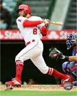 David Fletcher Los Angeles Angels 2019 MLB Action Photo WL200 (Select Size)