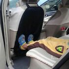 Seat Cover Car Auto Back Protection For Child Kind Clean Seats Travel Trip Tour