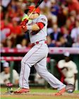 Mike Trout Los Angeles Angels MLB Action Photo SD034 (Select Size) on Ebay
