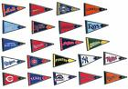 MLB Pennant Pins Your Choice of most Teams New In Package Pin 2014 Wincraft on Ebay