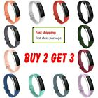 Kyпить Replacement band Fitbit Alta HR/ Alta Small /Large Classic Wrist Strap Wristband на еВаy.соm