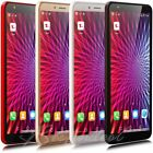 Android 8.0 Quad Core Dual Sim Unlocked 5.5'' Hd 3g Gsm Smart Mobile Cell Phone