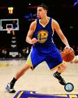Klay Thompson Golden State Warriors NBA Photo RM145 (Select Size) on eBay