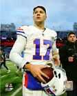 Josh Allen Buffalo Bills 2018 NFL Action Photo WM044 (Select Size) on eBay