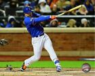 David Wright New York Mets MLB Action Photo TH087 (Select Size) on Ebay
