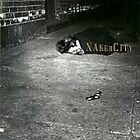 Naked City by John Zorn (CD, Feb-1990, Electra Nonesuch,USA (26 Tracks)