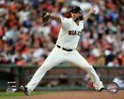 Madison Bumgarner San Francisco Giants MLB Action Photo RI134 (Select Size) on Ebay