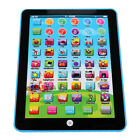 Mini Baby Kids Early Learning Tablet PAD Educational Toy Gift For Girl Boy Child